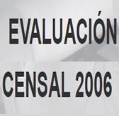 ECE2006