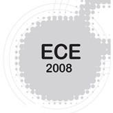 ECE2008-164x164