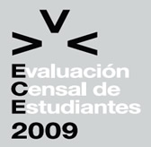 ECE2009