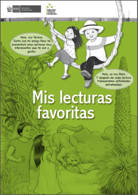 Lecturas-Favoritas-2011-portada