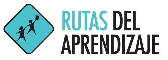 Rutas_del_aprendizaje