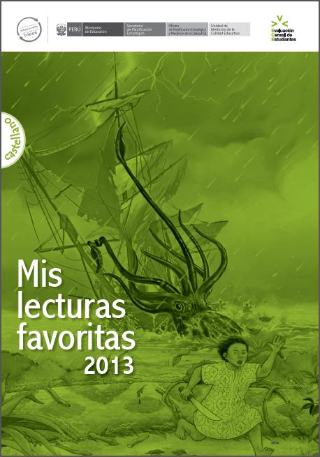 Lecturas-Favoritas-2013-portada