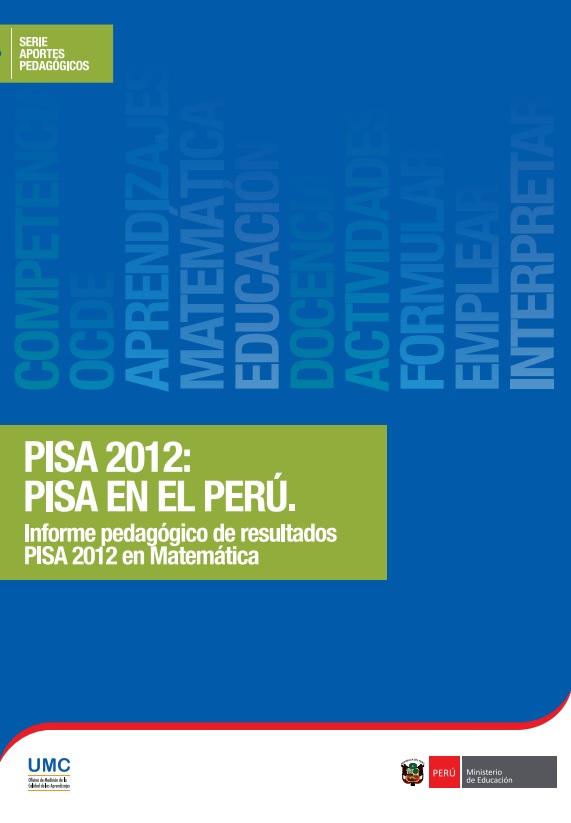 pisa-2012