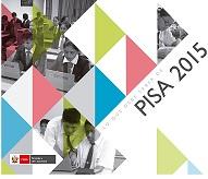 PISA 2015: estudiantes peruanos usarán computadoras para la prueba