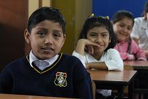 ECE 2014: resultados estarán disponibles a inicios del año escolar 2015
