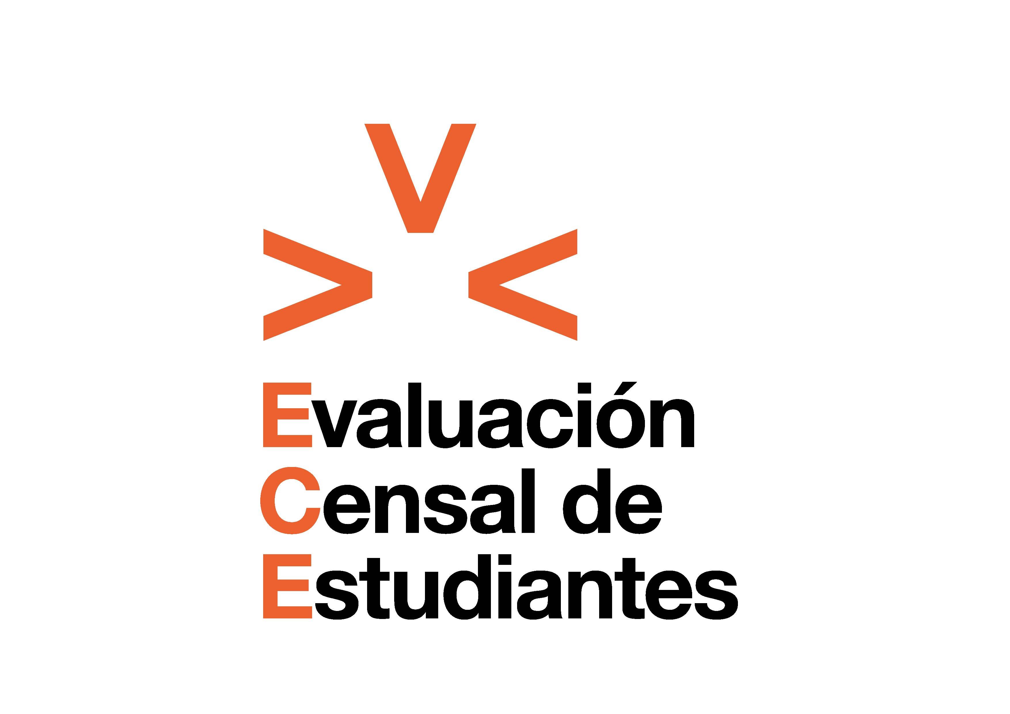 Resultados ECE 2014