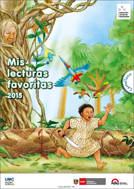 Lecturas-Favoritas-2015-portada