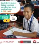 ¿Ya registraste a tus estudiantes en la ECE 2015?
