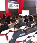 MINEDU informa a funcionarios de UGEL y DRE  sobre procedimientos de aplicación de la ECE 2015