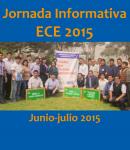 Comprometidos con la ECE 2015 retornaron funcionarios de las DRE y UGEL de todo el país.