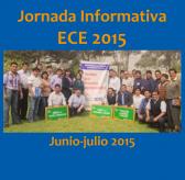 Jornada Informativa ECE2015 Web