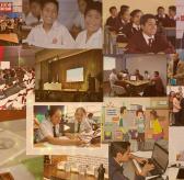 Banner slider noticias 2015