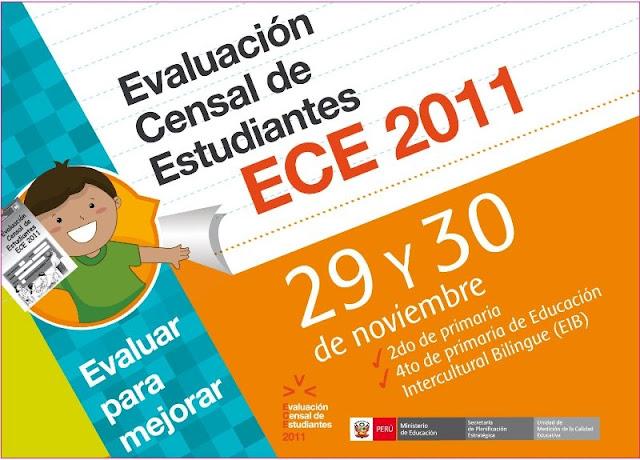 ECE2011-MINEDU-INEI