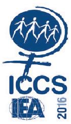 LOGO ICCS 2016