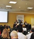 La UMC participó en la Semana de la Educación junto a importantes actores e investigadores de la comunidad educativa