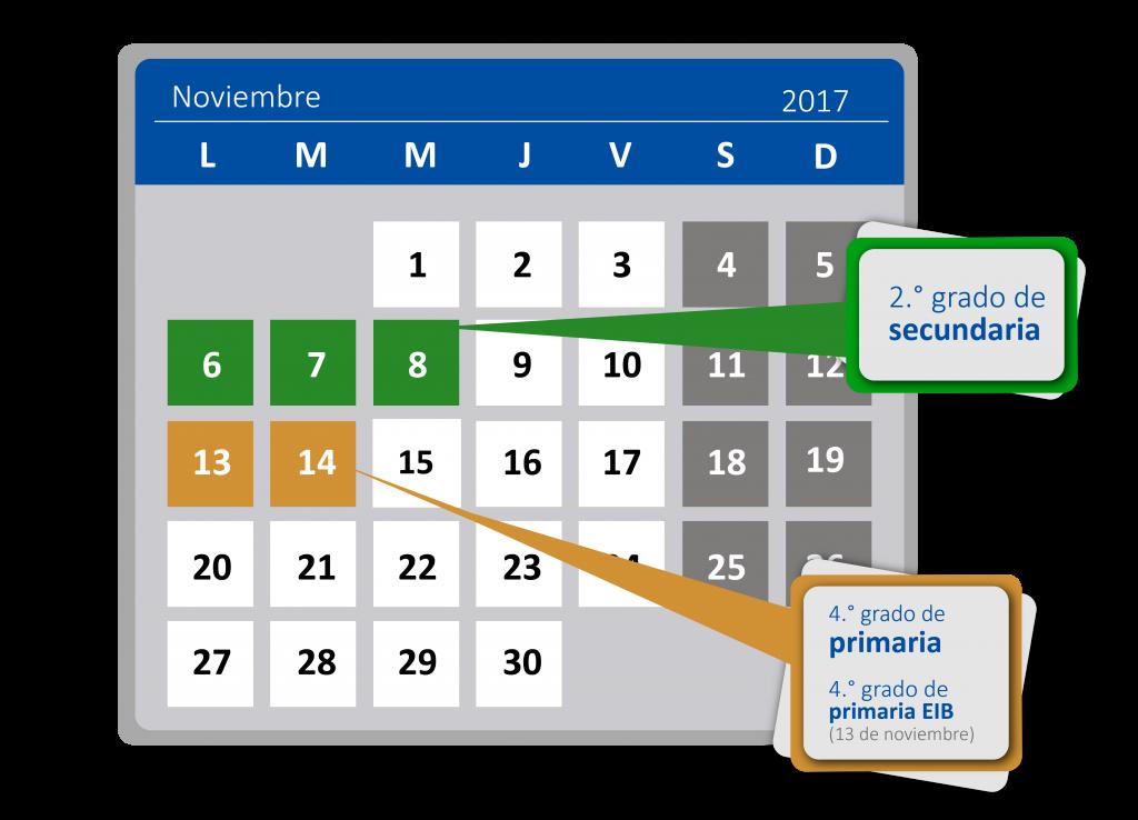 2017_calendario-02-02