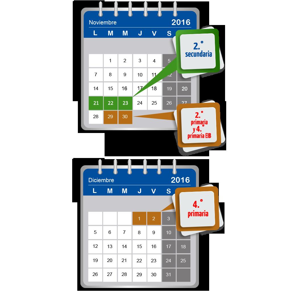 calendario_2016_v