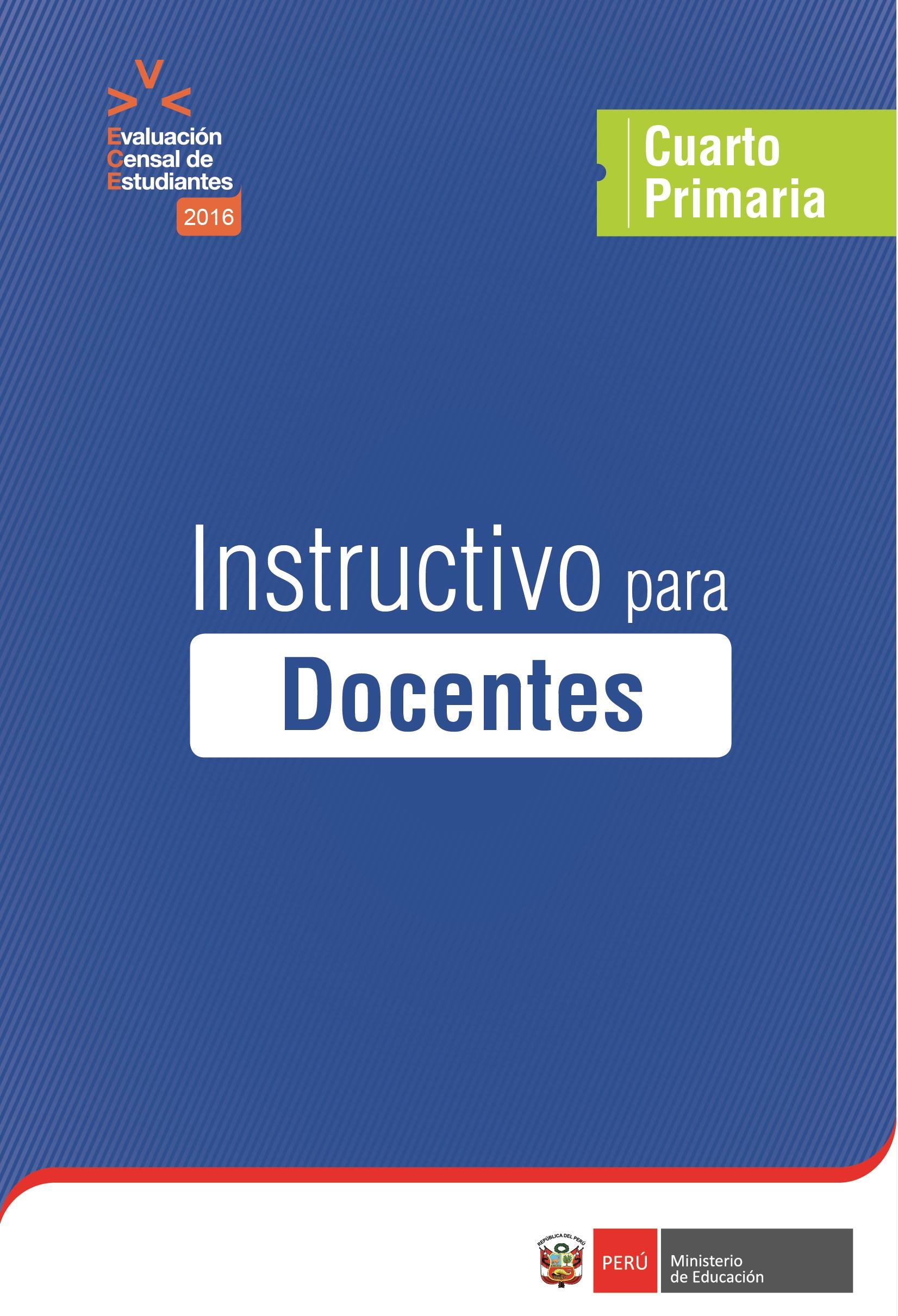 folleto_docentes_secundaria_27-09_final-alta