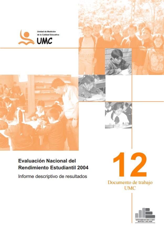 12-evaluacion-nacional-del-rendimiento-estudiantes-2004