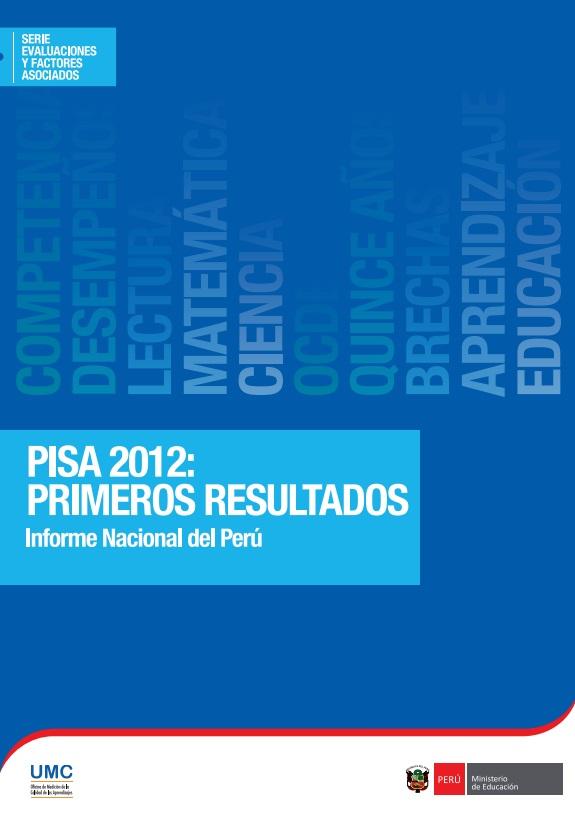 pisa-2012-primeros-resultados