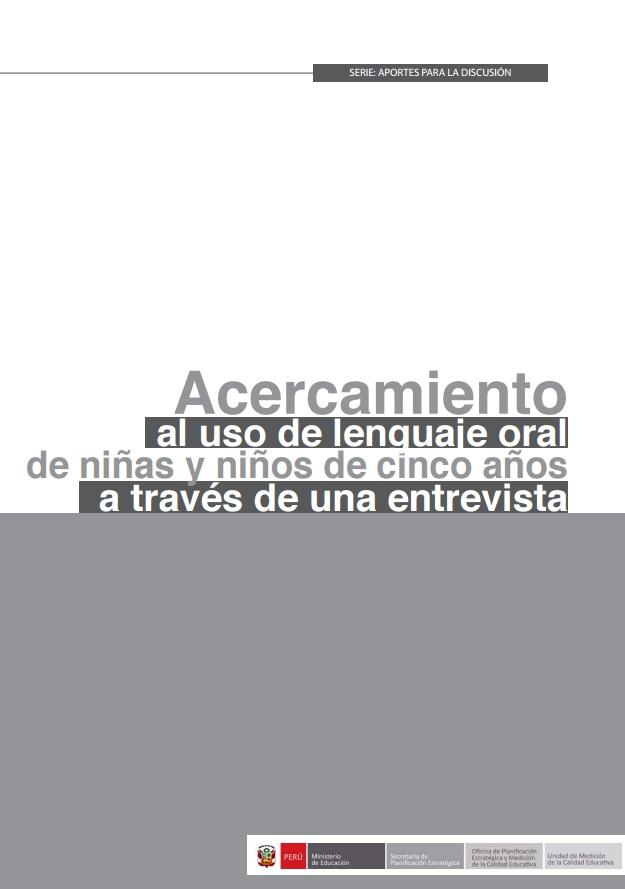 acercamiento-al-uso-del-lenguaje-oral