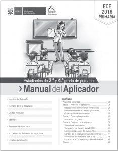 manual-del-aplicador-primaria