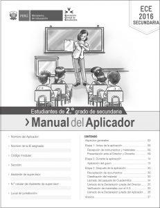 portada-manual