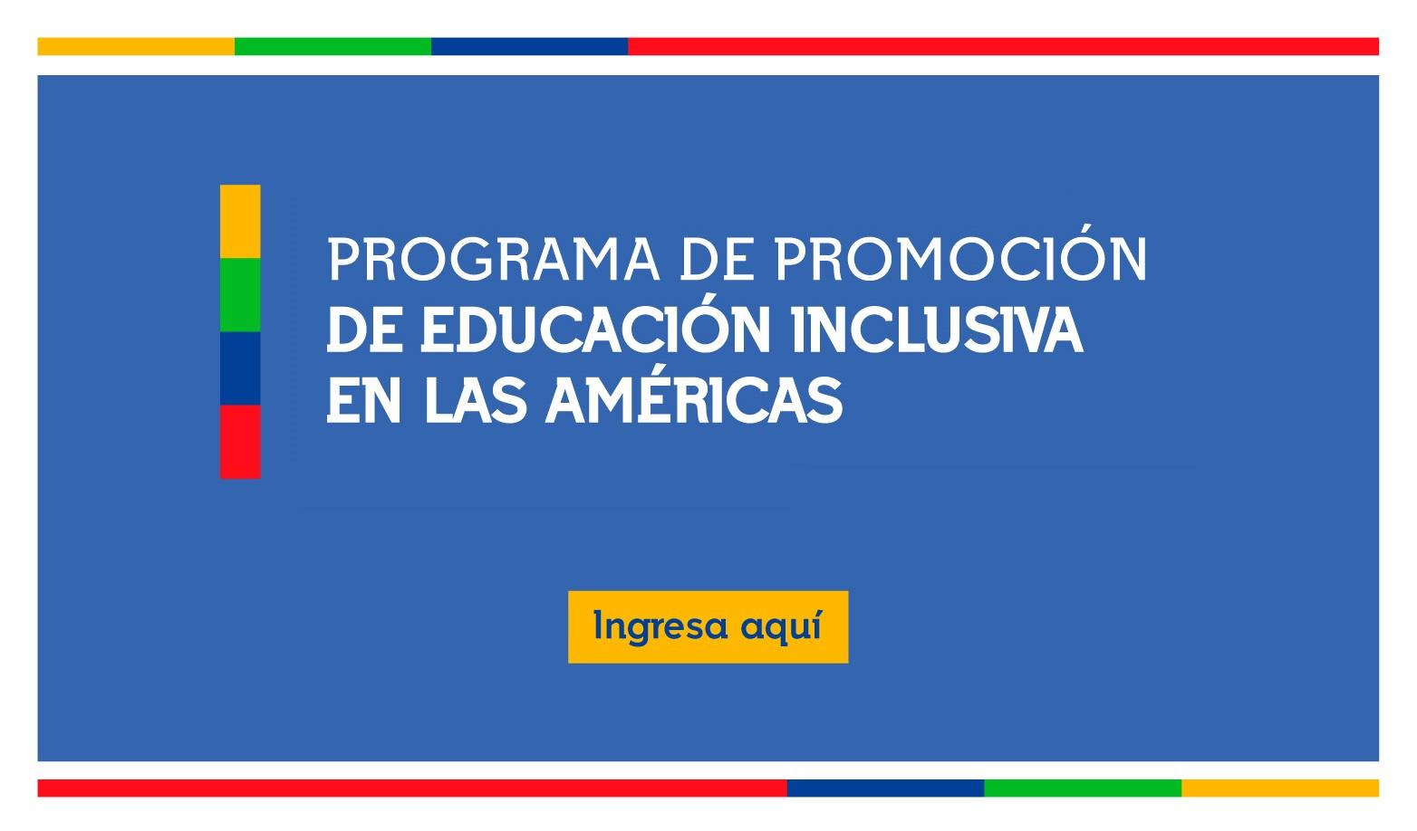 Popup educacion inclusiva_BOTON