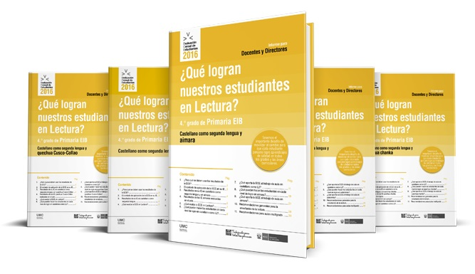 lecturas_informes