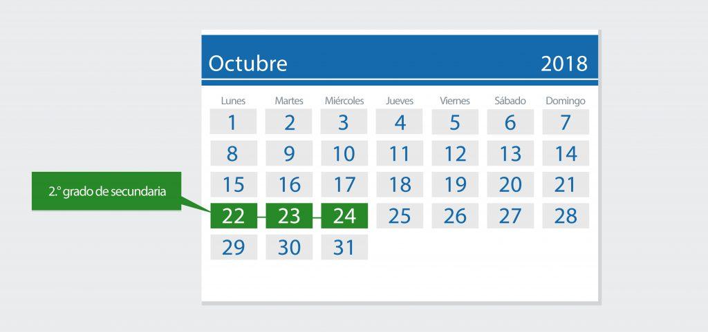 calendario-2018-03