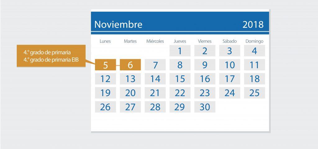 calendario-2018-04