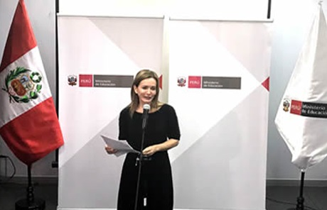 ministra_martens