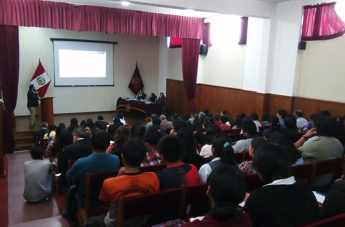 foto_evento_arequipa