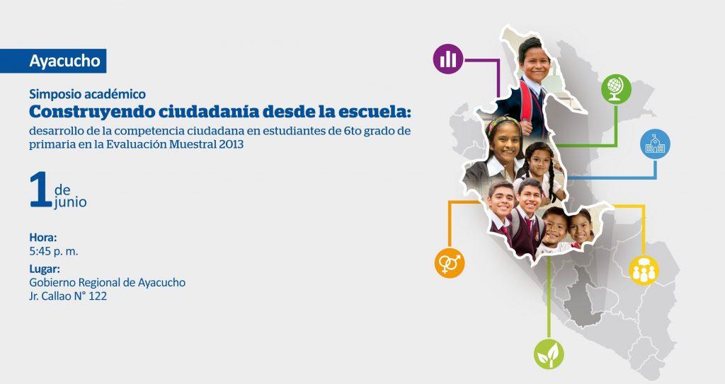 Web UMC en regiones Simposio Ayacucho-01