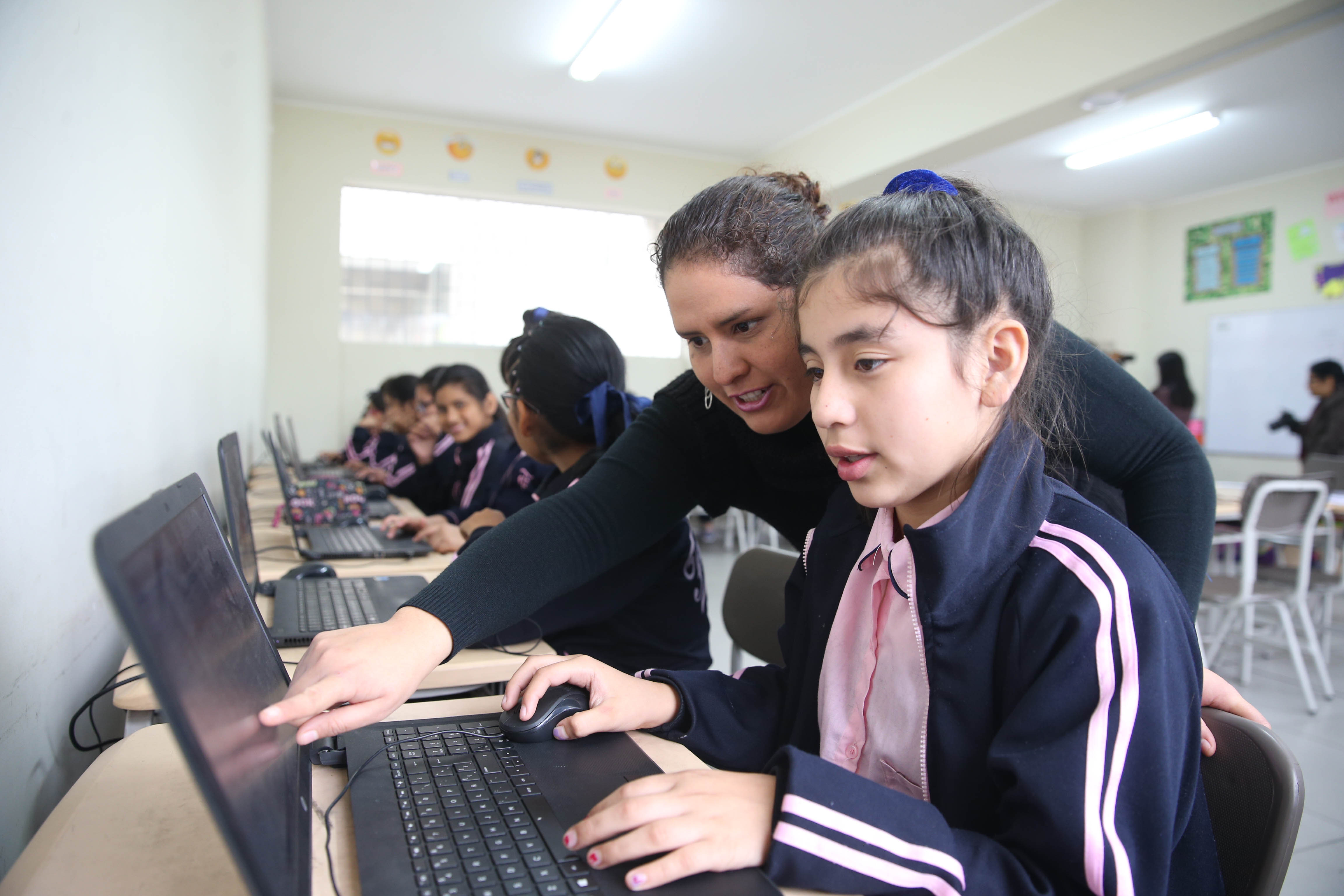 evaluacion-laptop