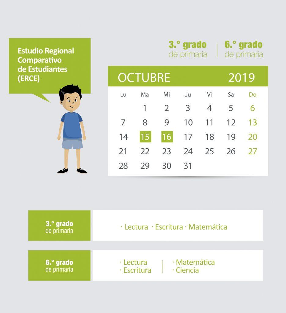 calendario2019-01