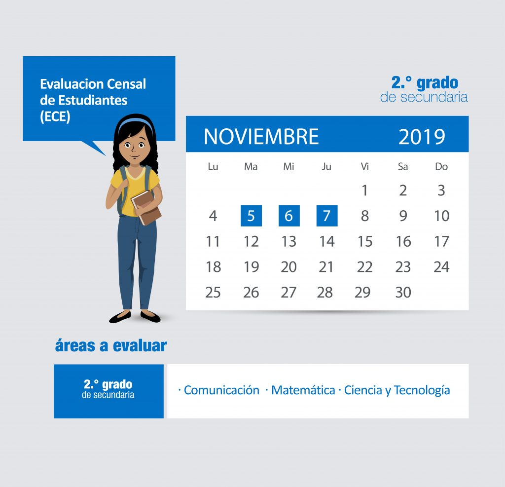 calendario2019-02