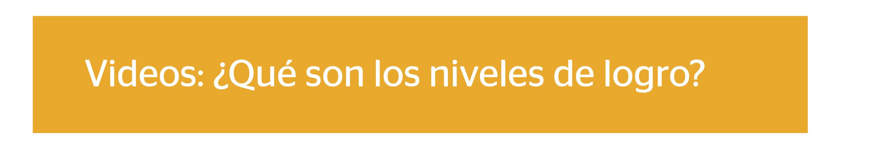 BTN-NIVELES-02