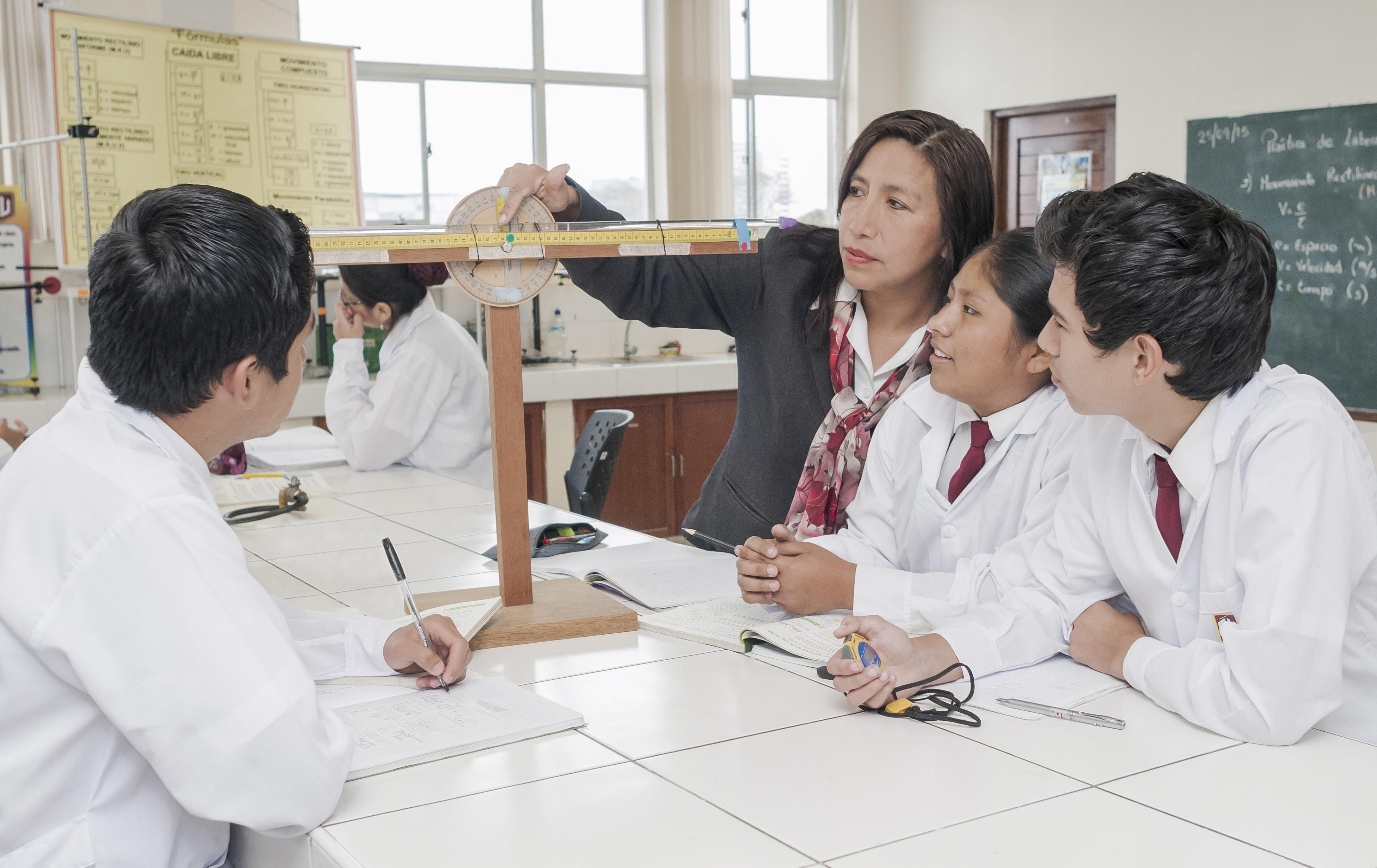foto-ciencia2